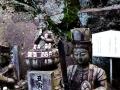Buddhist statues:仏教造像
