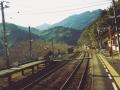 Ooboke station