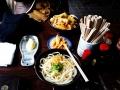 Sanuki udon again