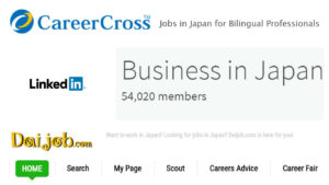 jobs-in-japan